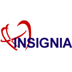 INSIGNIA GROUP