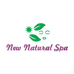 New Natural Spa