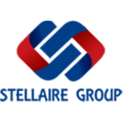Stellaire Group