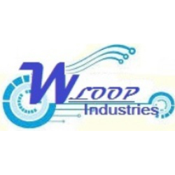 Wire Loop Industries